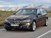2014 BMW 5-Series thumbnail photo 9641