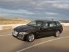2014 BMW 5-Series thumbnail photo 9643