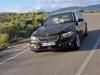 2014 BMW 5-Series thumbnail photo 9644