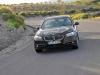 2014 BMW 5-Series thumbnail photo 9645