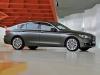 2014 BMW 5-Series thumbnail photo 9646
