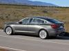 2014 BMW 5-Series thumbnail photo 9647