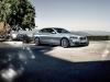 2014 BMW 5-Series thumbnail photo 9648