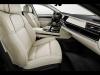 2014 BMW 7 Series Edition Exclusive  thumbnail photo 60633