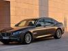 BMW 7 Series Long Wheel Base 2014