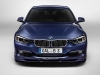 2014 BMW Alpina B3 thumbnail photo 13230