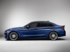 2014 BMW Alpina B3 thumbnail photo 13231