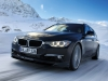 2014 BMW Alpina B3 thumbnail photo 13232