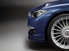 2014 BMW Alpina B3 thumbnail photo 13235