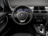 2014 BMW Alpina B3 thumbnail photo 13236