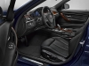 2014 BMW Alpina B3 thumbnail photo 13237