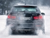2014 BMW Alpina B3 thumbnail photo 13239