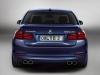2014 BMW Alpina B3 thumbnail photo 13240