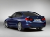 2014 BMW Alpina B3 thumbnail photo 13241