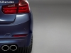 2014 BMW Alpina B3 thumbnail photo 13242