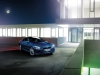 2014 BMW Alpina B4 Bi-Turbo thumbnail photo 40282