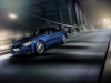 2014 BMW Alpina B4 Bi-Turbo thumbnail photo 40283