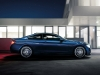 2014 BMW Alpina B4 Bi-Turbo thumbnail photo 40284