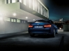2014 BMW Alpina B4 Bi-Turbo thumbnail photo 40285