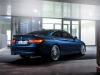 2014 BMW Alpina B4 Bi-Turbo thumbnail photo 40286