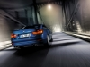 2014 BMW Alpina B4 Bi-Turbo thumbnail photo 40287