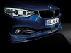 2014 BMW Alpina B4 Bi-Turbo thumbnail photo 40288
