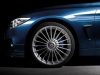 2014 BMW Alpina B4 Bi-Turbo thumbnail photo 40289