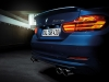 2014 BMW Alpina B4 Bi-Turbo thumbnail photo 40290