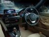 2014 BMW Alpina B4 Bi-Turbo thumbnail photo 40291