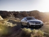 2014 BMW Concept 4-Series Coupe thumbnail photo 6572