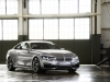 2014 BMW Concept 4-Series Coupe thumbnail photo 6573