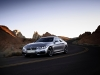 2014 BMW Concept 4-Series Coupe thumbnail photo 6576