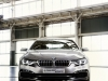 2014 BMW Concept 4-Series Coupe thumbnail photo 6577