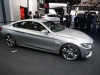 BMW Concept 4-Series Coupe 2014