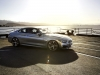 2014 BMW Concept 4-Series Coupe thumbnail photo 6582