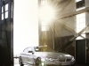 2014 BMW Concept 4-Series Coupe thumbnail photo 6583