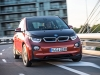 2014 BMW i3 thumbnail photo 22520