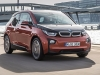 2014 BMW i3 thumbnail photo 22521
