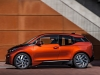 2014 BMW i3 thumbnail photo 22523