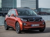 2014 BMW i3 thumbnail photo 22524