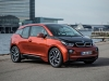 2014 BMW i3 thumbnail photo 22525