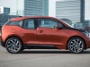 2014 BMW i3 thumbnail photo 22526