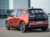 2014 BMW i3 thumbnail photo 22527