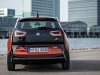 2014 BMW i3 thumbnail photo 22528