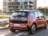 2014 BMW i3 thumbnail photo 22529