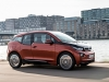 2014 BMW i3 thumbnail photo 22530