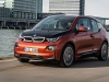 2014 BMW i3 thumbnail photo 22531
