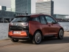 2014 BMW i3 thumbnail photo 22532
