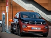 2014 BMW i3 thumbnail photo 22533