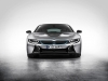 2014 BMW i8 thumbnail photo 15392